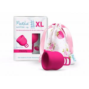 Merula Cup XL strawberry